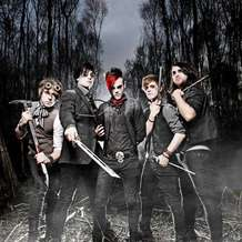 Fearless-vampire-killers-the-dead-lay-waiting-1342814365