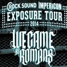Rock-sound-impericon-exposure-tour-2014-1385205579
