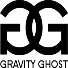 Gravity-ghost-nishe-1404040255