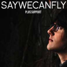 Saywecanfly-1418420472