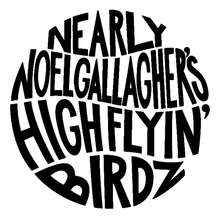 High-flyin-birdz-1477138691
