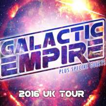Galactic-empire-1483120686