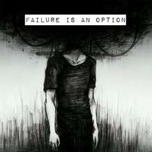 Failure-is-an-option-1486811145