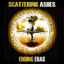 Scattering-ashes-1501534734