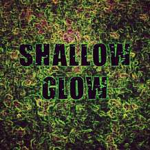 Shallow-glow-the-mood-after-midnight-1545556752