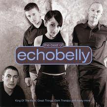 Echobelly-1569357603