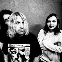 Nirvana-uk-1585345440