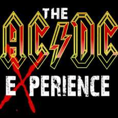 The-ac-dc-experience-1586856595