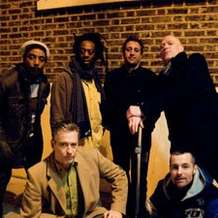 Dreadzone-she-is-danger