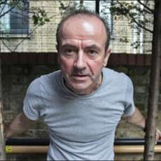 Hugh-cornwell