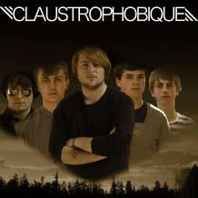 Claustrophobique-new-killer-shoes