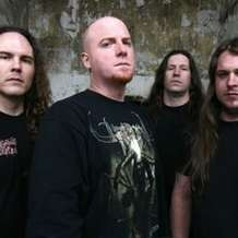 Dying-fetus-job-for-a-cowboy-1340444445