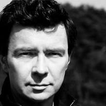 Rick-astley-1343082087