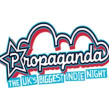 Propaganda-the-libertines-vs-babyshambles-1344377766