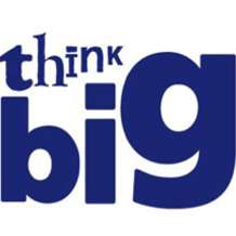 The-think-big-tour-1349465340