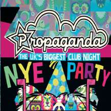 Propaganda-s-new-year-s-eve-party-animal-1350682330