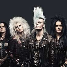 Crashdiet-and-jettblack-1355517583