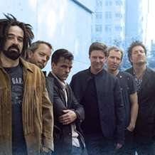 Counting-crows-1359200497