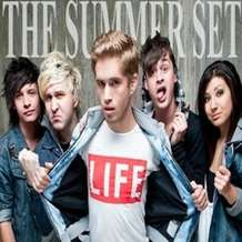 The-summer-set-1387574743