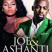 Joe-and-ashanti-1483135101