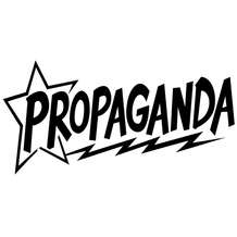 Propaganda-a-level-results-uv-party-1492981104