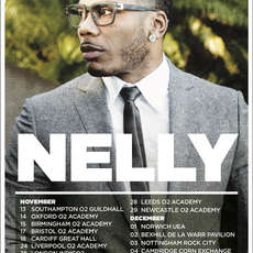 International-rap-superstar-nelly-s-tour-1498126659