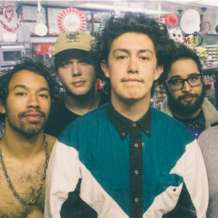Hobo-johnson-the-lovemakers-1527931656