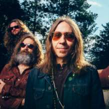 Blackberry-smoke-1527934038