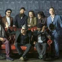The-dualers-1528012548