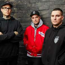 The-amity-affliction-1535019657