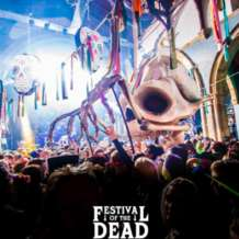 Festival-of-the-dead-1535020300