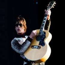 Richard-ashcroft-1538900877