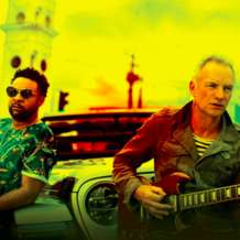 Sting-shaggy-44-876-uk-tour-1551432608
