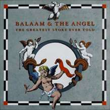 Balaam-and-the-angel-1553768877
