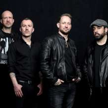 Volbeat-rewind-replay-rebound-1559814367