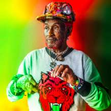 Lee-scratch-perry-1572643112
