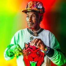 Lee-scratch-perry-1595674721