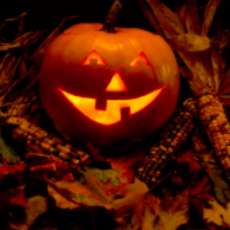 Pumpkin-carving-1539367112