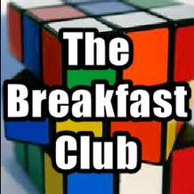 The-breakfast-club-1388134577