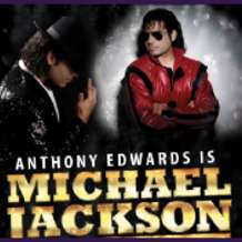 Michael-jackson-tribute-1419931984