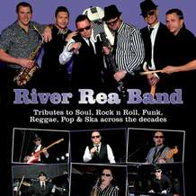 The-river-rea-band-1451770501