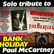 Paul-mccartney-tribute-1488832058