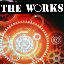 The-works-1488832463