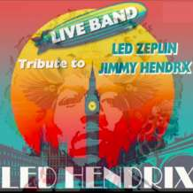 Led-hendrix-1506153853