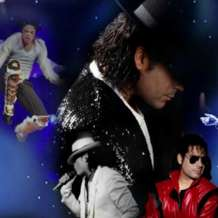 Michael-jackson-tribute-1515526925