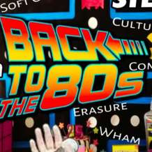 Back-to-the-80s-1515527452