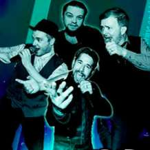 Take-that-tribute-1525377328