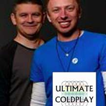 Coldplay-tribute-1525377595