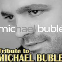 Michael-buble-tribute-1533846570