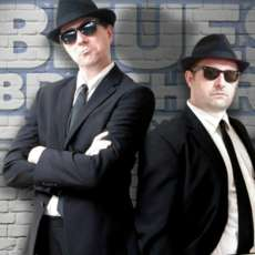 Not-the-blues-brothers-1549530972